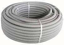Гофра кабельная ЭТ 16мм (бухта 100м)