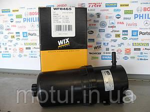 Топливный фильтр Volkswagen Crafter