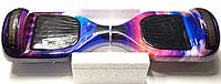 """Гироскутер Smart Balance Wheel 6,5"""" веселка Гироборд"""