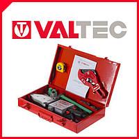 Комплект сварочного оборудования VALTEC 1500W  (VTp.799.E)