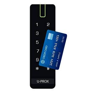 U-Prox SL keypad, фото 2