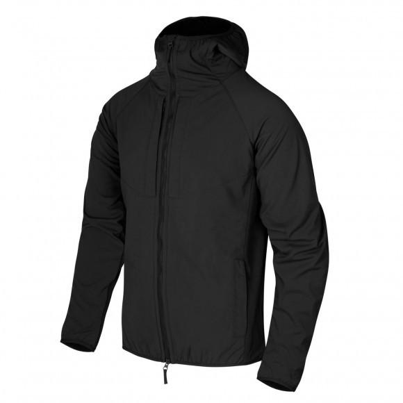 Куртка URBAN HYBRID SOFTSHELL - StormStretch