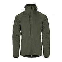 Куртка URBAN HYBRID SOFTSHELL - StormStretch, фото 3