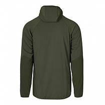 Куртка URBAN HYBRID SOFTSHELL - StormStretch, фото 2