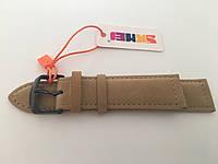 Ремешок на часы Skmei 1196, фото 1