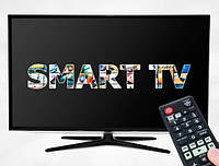Smart TV и интернет для него. Что, как, почему?