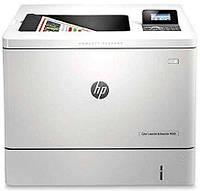 Принтер А4 HP Color LJ Enterprise M552dn (B5L23A)