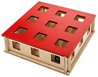 Ferplast MAGIC BOX Игрушка для кошек