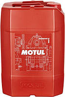 Трансмиссионное масло MOTUL MULTI ATF (20л)
