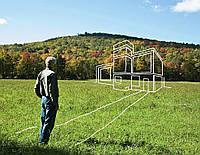 Як організувати продаж земельної ділянки існуючому землекористувачу?