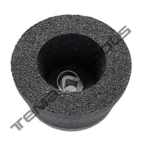 Чашка шлифовальная коническая ЧК 95А 150х50х32 16-40 СМ