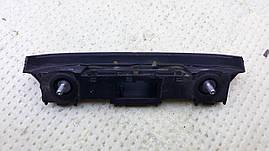 Ручка открывания багажника опель корса д opel corsa d 13188017