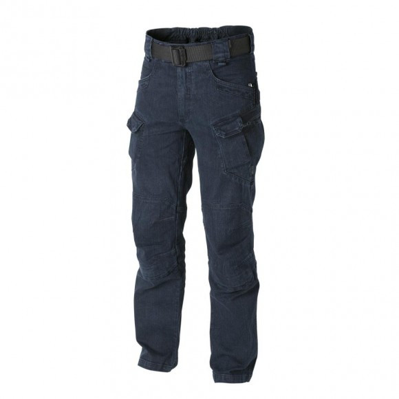 Штани URBAN TACTICAL - Jeans