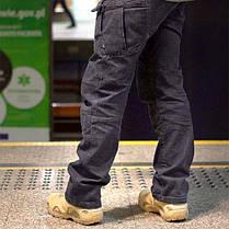 Штани URBAN TACTICAL - Jeans, фото 2