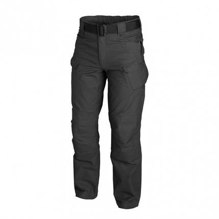 Штани URBAN TACTICAL - PolyCotton Ripstop, фото 2