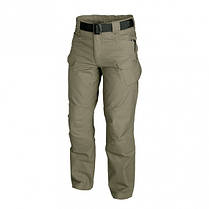 Штани URBAN TACTICAL - PolyCotton Ripstop, фото 3