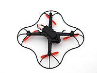 Радиоуправляемый мини квадрокоптер Dragonfly Drone mini 407, X6 с пультом управления! Хит продаж