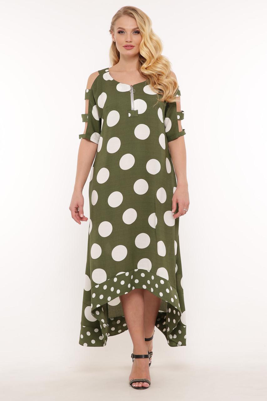 купить платье свитшот женский