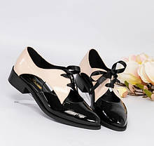 Туфли на низком ходу женские (мокасины, балетки, слипоны, эспадрильи, лоферы и т.д.)
