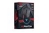 Геймерская мышь / Игровая мышь Fantech Phantom X15 Оригинал, цвет черный, фото 5