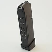 Магазин для Glock 19 на 17 патронов
