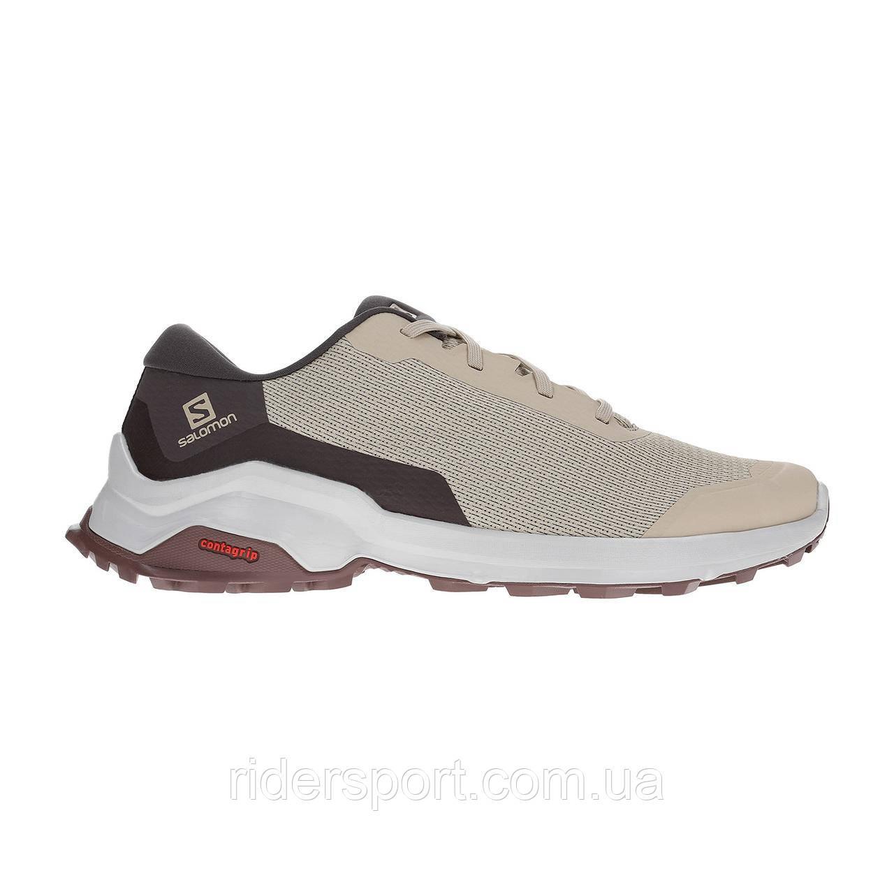 Мужские кроссовки Salomon X Reveal Scarpe L40972500