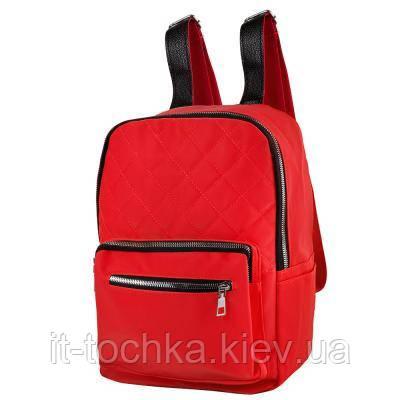 Женский рюкзак valiria fashion 3detaj-013-1
