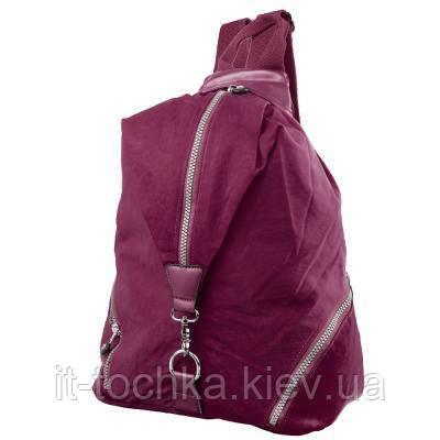Рюкзак женский valiria fashion detav1501-7
