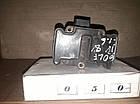 №50 Б/у катушка зажигания 1,6  032905106 для Volkswagen Golf IV,Bora,Octavia 1997-2004, фото 2