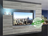 Меблі для вітальні IMPERIUM (6 елементів)