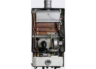 Газовая колонка BOSCH Therm 8000 S WTD 27 AME 7703311070, фото 2