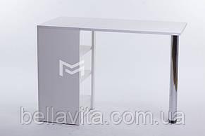 """Складаний манікюрний стіл M108 """"Економ"""", фото 3"""