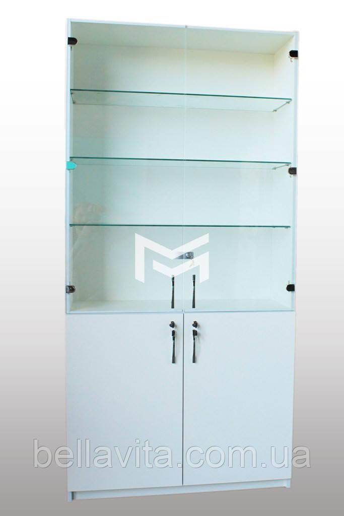 Витрина M500 Classic