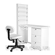 Маникюрный стол М119, фото 2