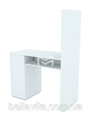 Маникюрный стол М120, фото 2