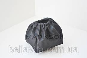 Дополнительный мешочек для вытяжки Dekart 5, фото 2
