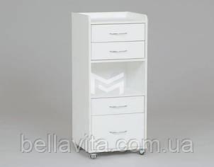 Тележка в салон красоты М211, фото 2