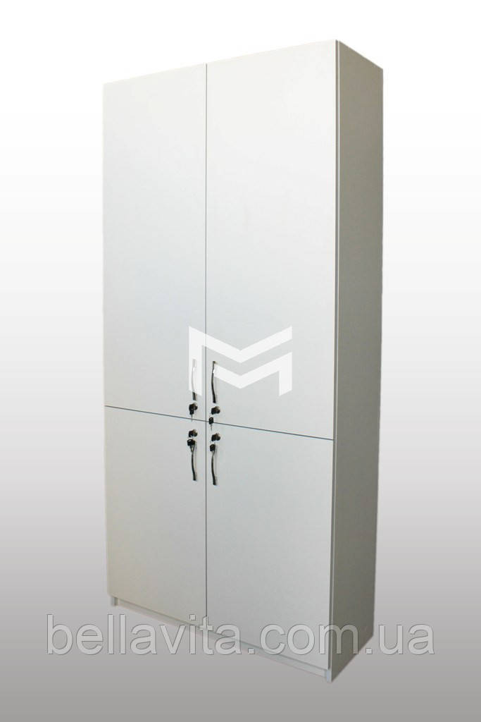 Витрина M501