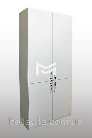 Витрина M501 , фото 2