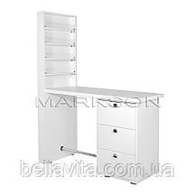 Маникюрный стол М119, фото 3