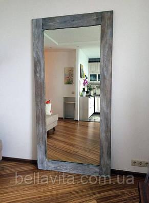 Зеркало M601 REDIKUL, фото 2