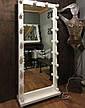 Дзеркало M610 PAKS в повний зріст з підсвічуванням на КОЛЕСАХ, фото 3