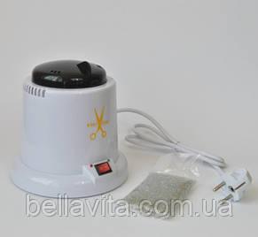 Стерилізатор для інструментів M707, фото 2