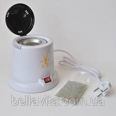 Стерилізатор для інструментів M707, фото 3