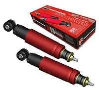 Амортизатор задней подвески Уаз 3151 Fenox automotive components