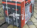 Сварочный полуавтомат EDON MIG-315 new зварювальний напівавтомат, фото 8