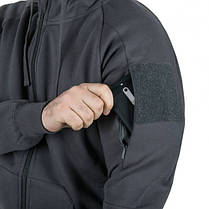 Куртка URBAN TACTICAL HOODIE LITE, фото 2