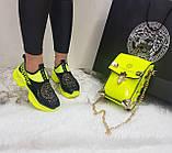 Комплект женская Сумка, обувь, фото 2