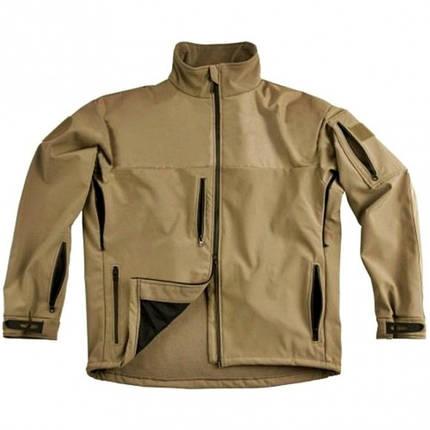 Куртка AUSTRALIAN - Shark Skin, фото 2