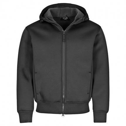 Неопренова куртка MIL-TEC, фото 2